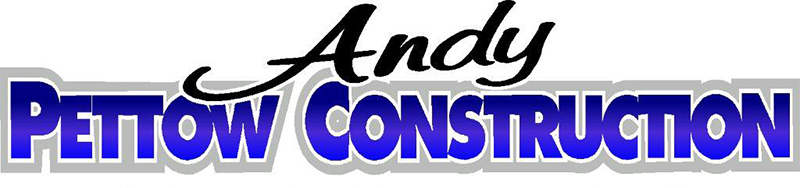 Andy Pettow Construction